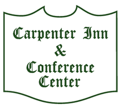 Carpenter Inn and Conference Center – Carpenter Ohio